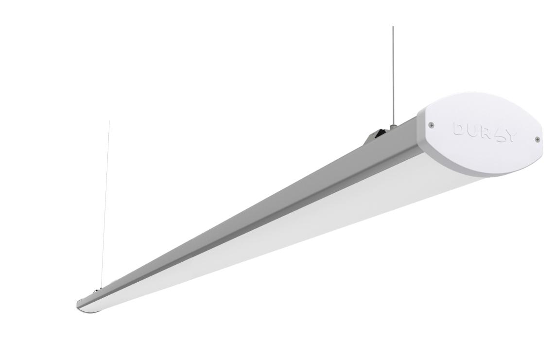 Светодиодный универсальный светильник Ангара 192.17660.120 3,0