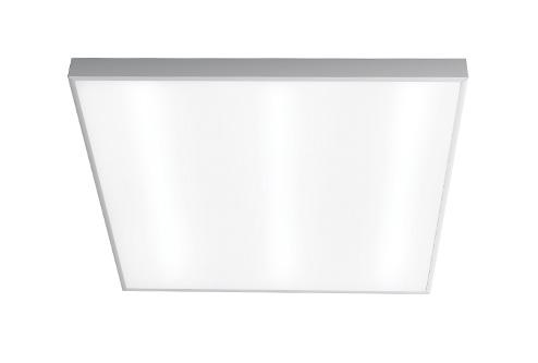 Офисный светодиодный светильник Федерация 24 595