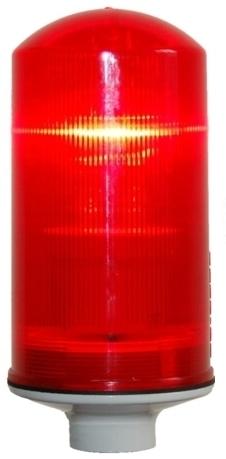 Светильник СДЗО-05-60Вт>10cd, тип «А», 220V AC, IP65