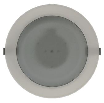 Светодиодный светильник Radian 25