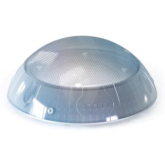 Светодиодный светильник для ЖКХ Sveteco 8
