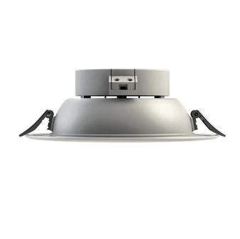 Светодиодный светильник Radian 15