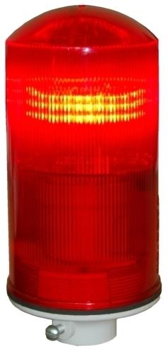 Светильник СДЗО-05-2>32cd, тип «Б», 220V AC, IP65