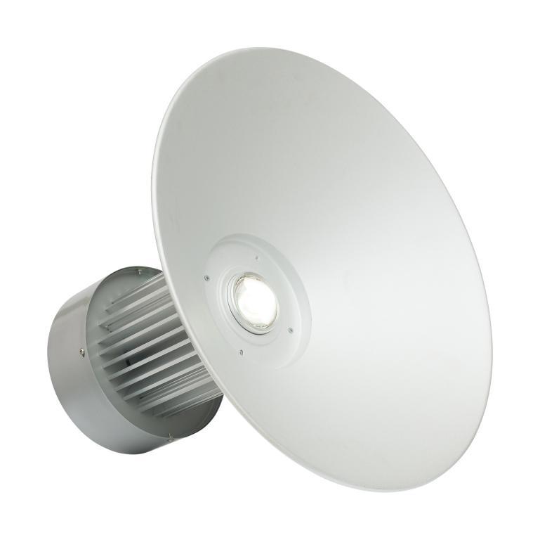 Промышленный светодиодный светильник LedNik 100К 45/120