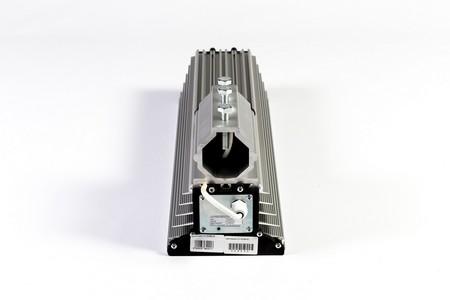 Взрывозащищенный уличный светодиодный светильник NT-WAY 80 Ex (CМВ-80-Ex)