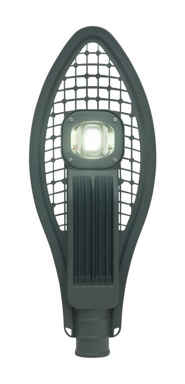 Уличный светодиодный светильник LedNik RSD  (30W) (Кобра)