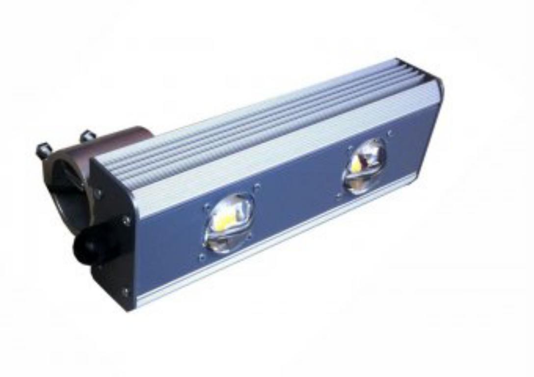 Универсальный светодиодный светильник LedNik RSD 30  B LITE 250/30