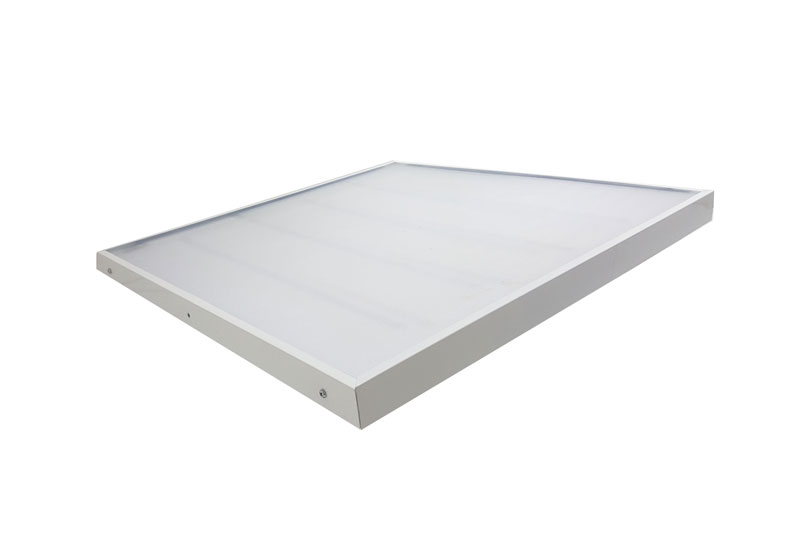 Светодиодный светильник LP-OFFICE 36/Д120