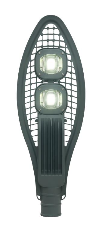Уличный светодиодный светильник LedNik RSD   (80W) (Кобра)