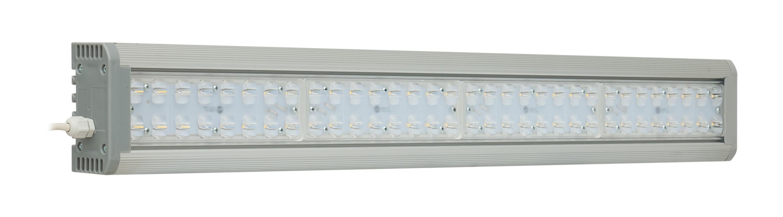 Универсальный светодиодный светильник LedNik 80 C LITE 735/70