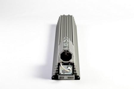 Взрывозащищенный уличный светодиодный светильник NT-WAY 100 Ex (CМВ-120-Ex)