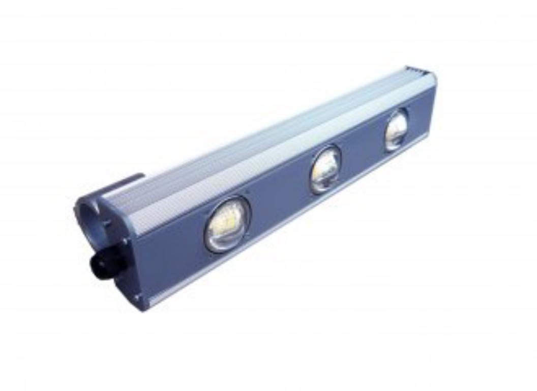 Универсальный светодиодный светильник LedNik RSD 100  B LITE 490/90
