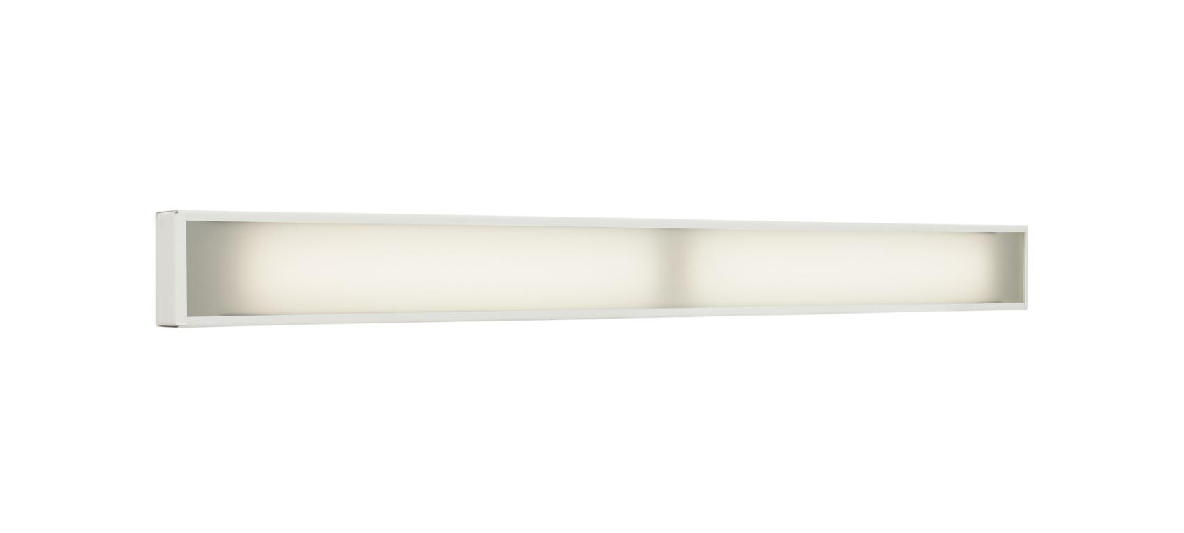 Офисный светодиодный светильник LedNik ПСО 36 R42 IP20 1200