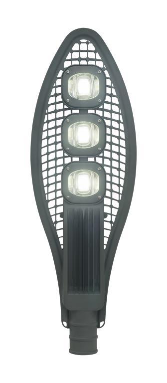 Уличный светодиодный светильник LedNik RSD  (120W) (Кобра)