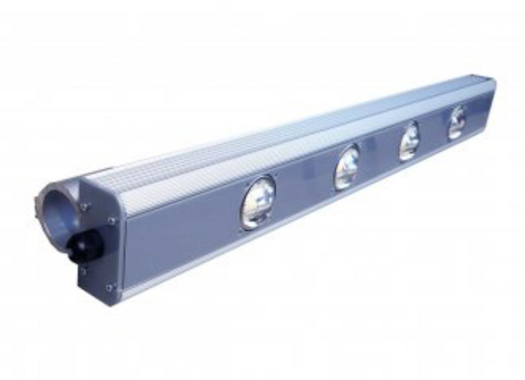 Универсальный светодиодный светильник LedNik RSD 180  B LITE 940/160
