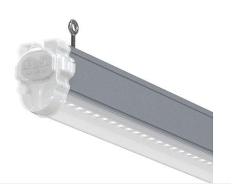 Торговый светодиодный светильник L-trade II 20