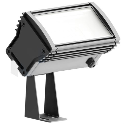 Светодиодный светильник CITYLIGHT-18