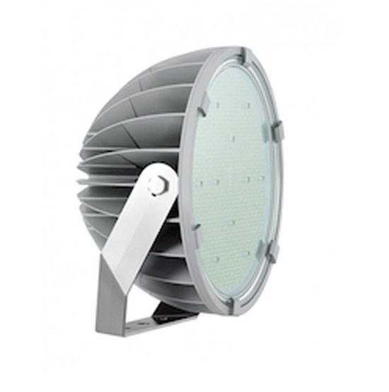 Светодиодный промышленный светильник FHB 02-150-50