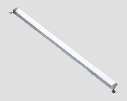 Светильник взрывозащищенный Ex-FPL  01-35-50