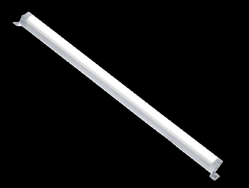 Универсальный светодиодный светильник FPL  01-58-50