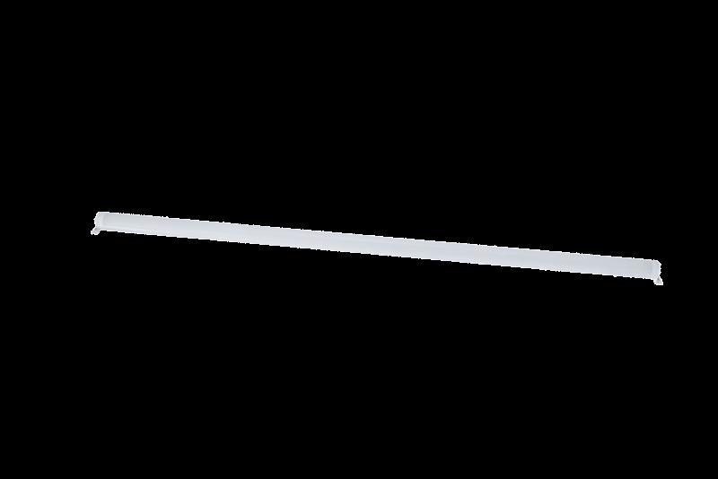Универсальный светодиодный светильник FPL  01-82-50