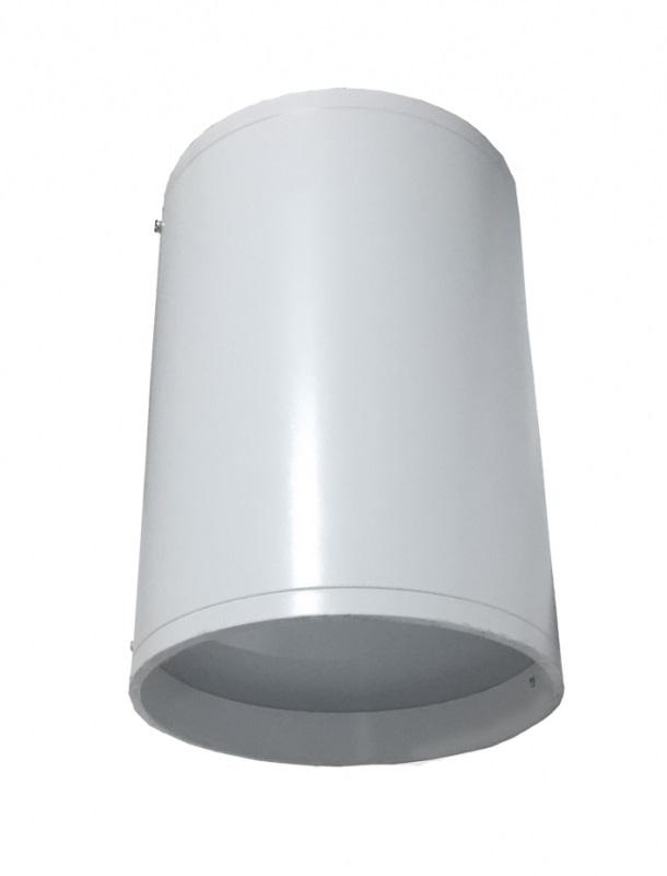Светильник светодиодный общественно-бытовой FRL 04-35-50-Д