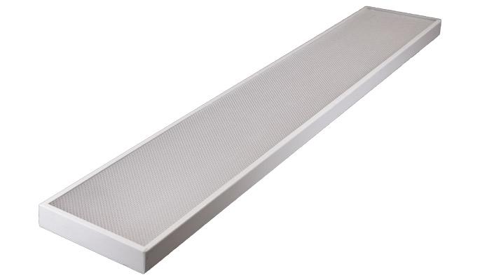 Светодиодный светильник GDm200-1200-20