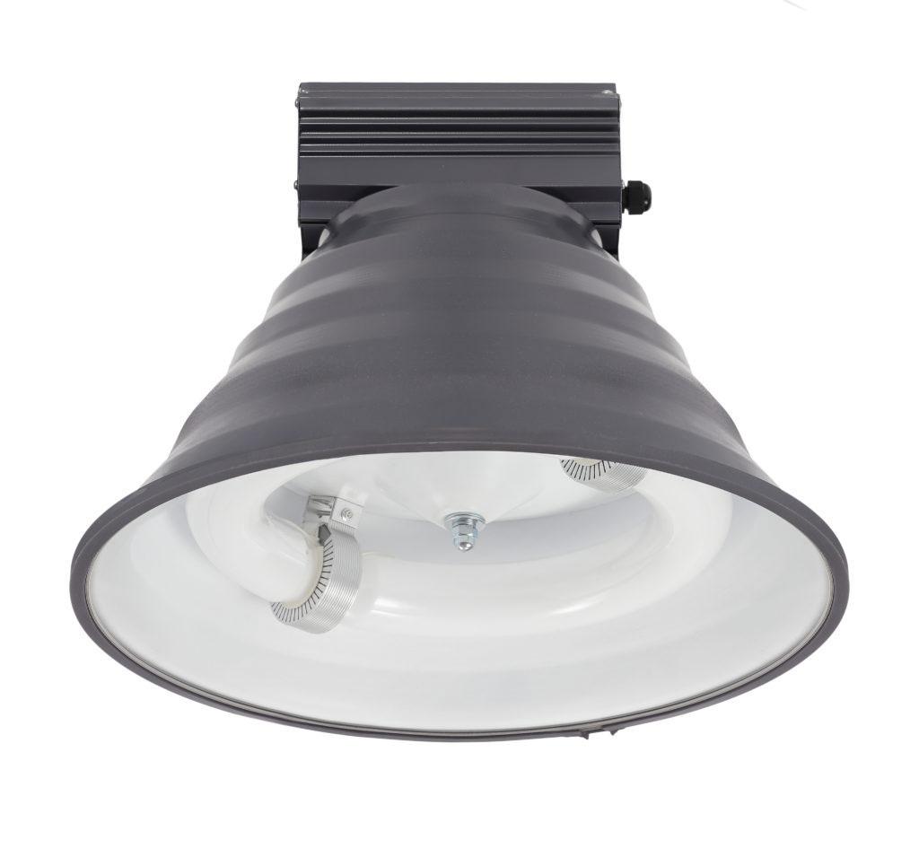 Светильник промышленный индукционный ITL-HB010 200W