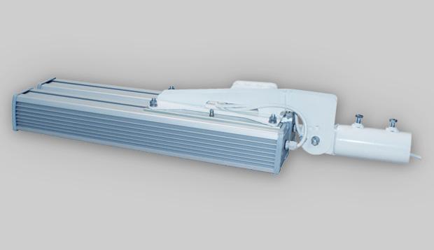 Светодиодный светильник SV-LNPS-120