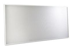 """Светильник """"Армстронг"""" универсальный монтаж - SVT-ARM U-65-4x36-OMPR"""