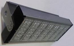 """Магистральный светильник """"ШЕВРОН"""" - SVT-Str M-S-188-700-45x140"""