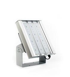 """Прожекторный светильник """"Старк"""" - SVT-Str P-P-180-400-10x60"""