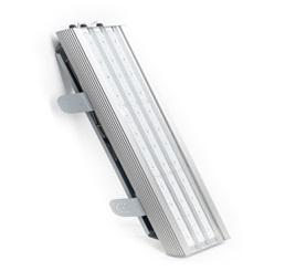 """Прожекторный светильник """"Старк"""" - SVT-Str P-P-270-700-10x60"""