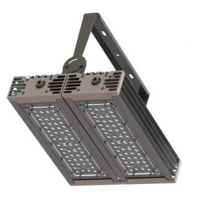 Светильник для промышленных помещений О2-Пром-П-03-100-О90