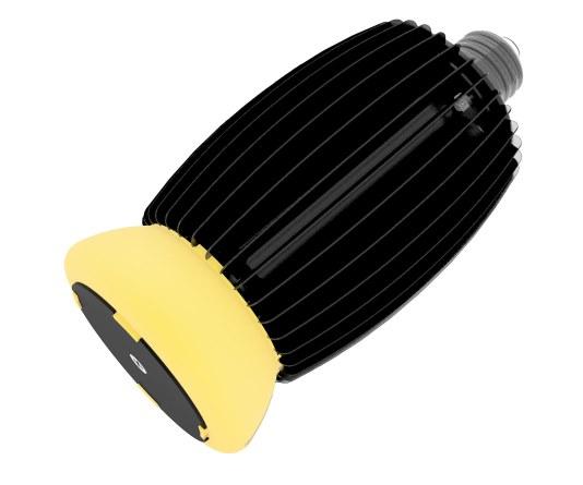 Светильник для промышленного и специального освещения О2-Индастри-02-30-М