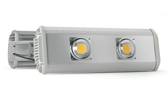 Светильник светодиодный общего назначения АТ-CCO-44-150-65-C серия АТ-ССО-44