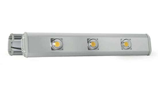 Светильник светодиодный общего назначения АТ-CCO-44-300-95-C  серия АТ-ССО-44