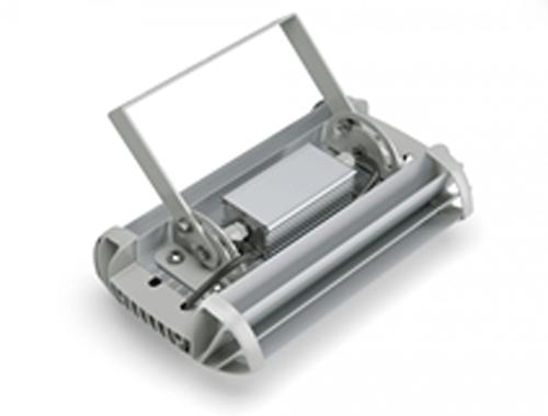 Светильник светодиодный общего назначения АТ-CCO-44-70-15-C  серия АТ-ССО-44