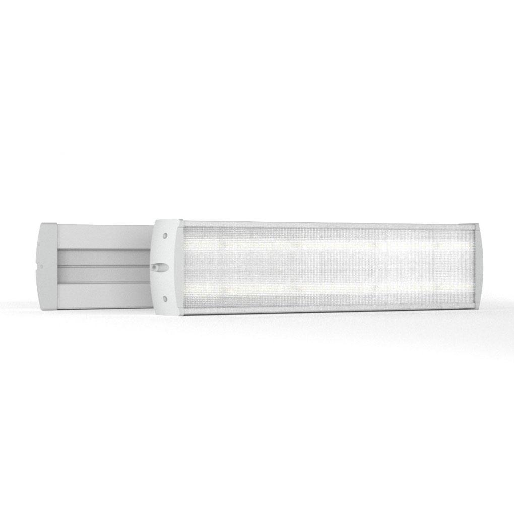 Светильник светодиодный общего назначения АТ-ДПО-01-33 серия  Box