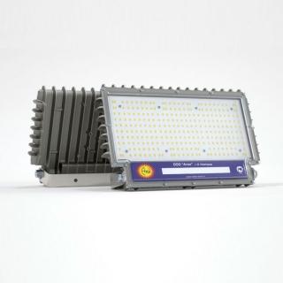 Светодиодный светильник промышленного назначения АТ-ДО-050 тип Star
