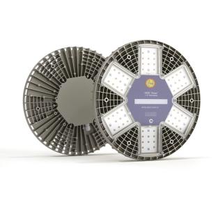Светильник светодиодный АТ-ДСП-70