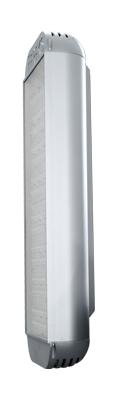 Светильник взрывозащищенный Ex-ДКУ 04-208-50-Д120