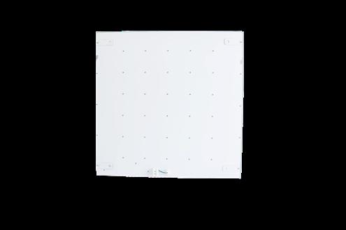 Светодиодный офисный светильник ССВ-37/4000/А40-А50 (П) IP54