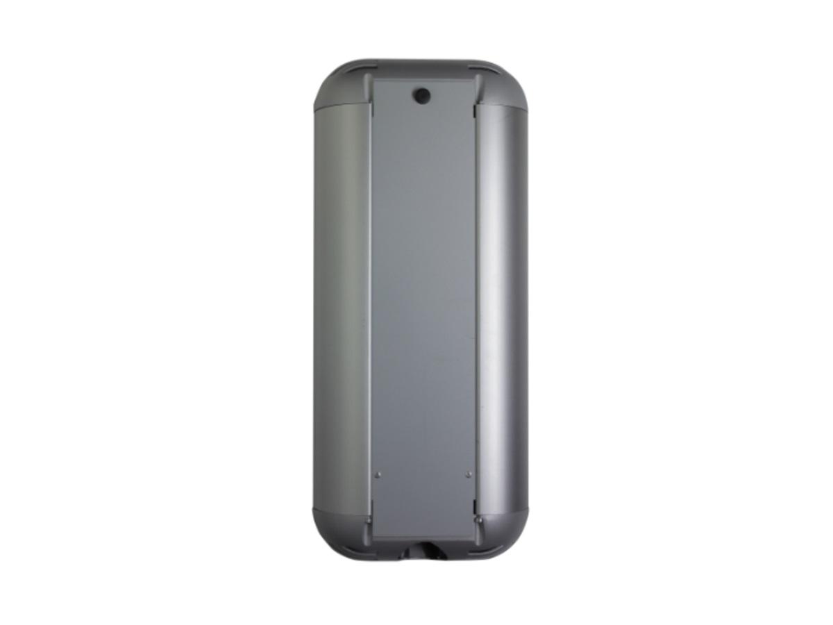 Светодиодный уличный светильник ДКУ 07-130-50-Ш/Г75/Г65/К30