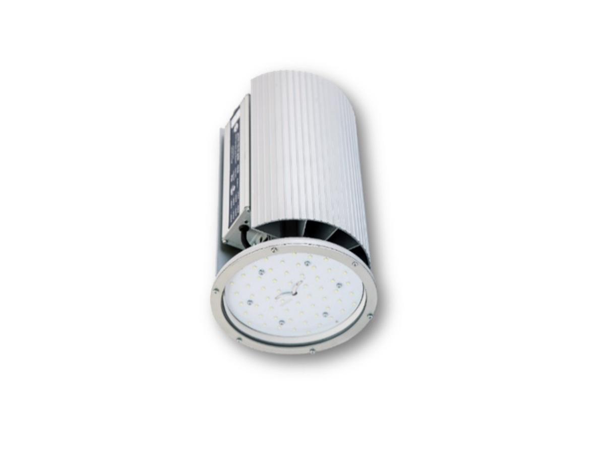 Светильник взрывозащищенный Ex-ДСП 04-130-50-Д120
