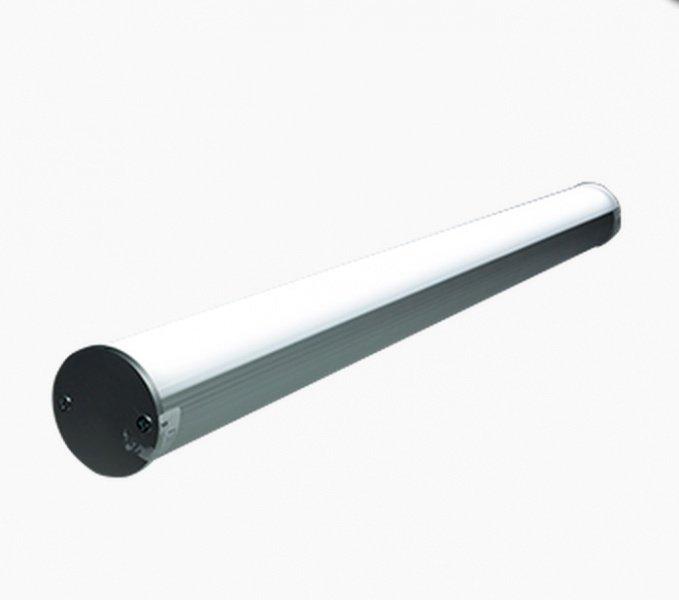 Линейный светодиодный светильник ДСБ 01-28-50-Д