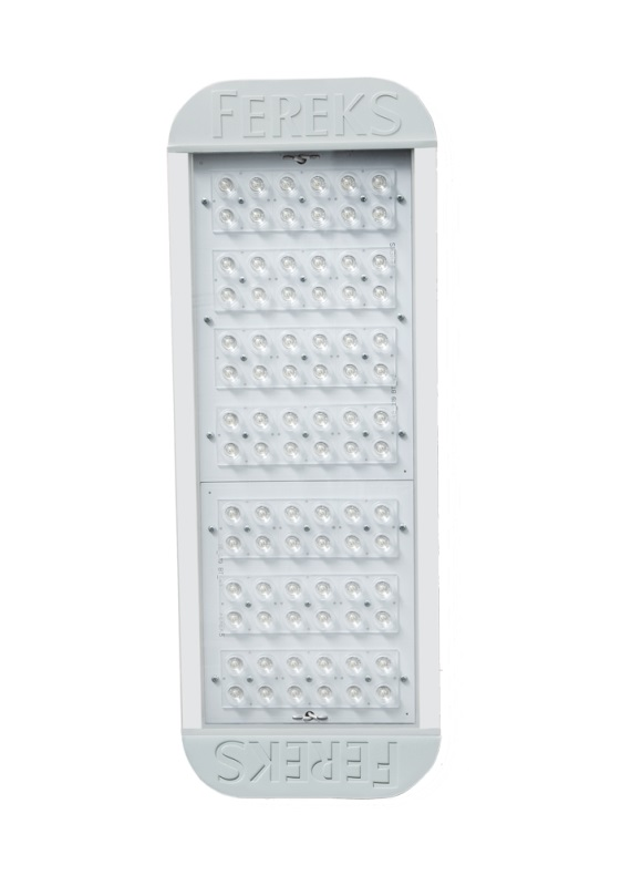 Светодиодный прожектор ДПП 07-182-50-Д120