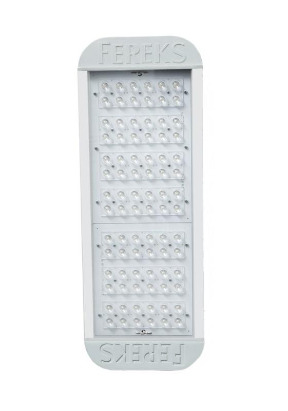 Светодиодный прожектор ДПП 07-182-50-Ш/Г75/Г65/К30
