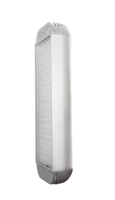 Светодиодный уличный светильник ДКУ 07-182-50-Д120