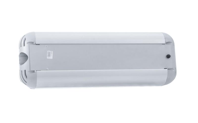 Светодиодный уличный светильник ДКУ 07-208-50-Д120